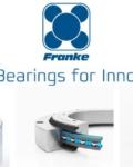 Unitec-D Representante oficial FRANKE en Sudamérica